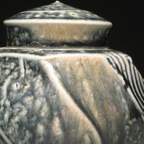 Salt & Potter- Fergus Stewart (4)