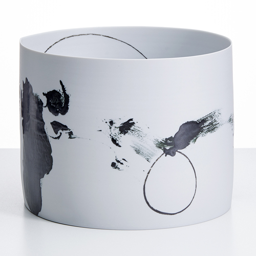 Black&White - Karin Bablok