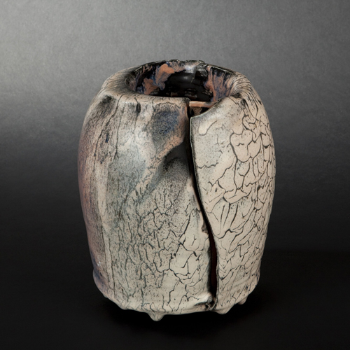 Jus de ceramique - champy_vase_1N