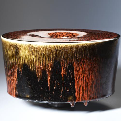 Jus de Céramique-Thomas Bohle