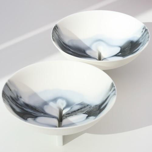 Margot Thyssen-Mo Shan-500x500