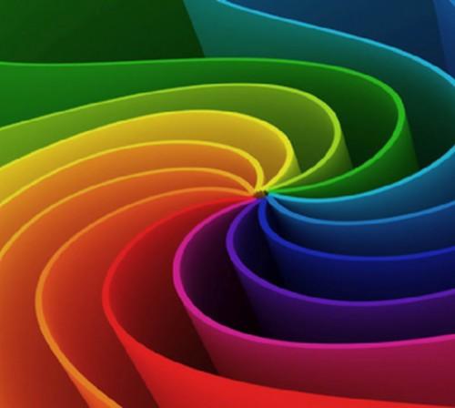 kleuren500x448
